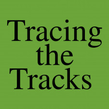 Tracing the Tracks